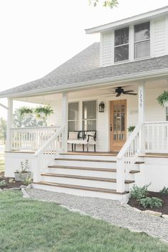 1261 best curb appeal images exterior design windows backyard rh pinterest com