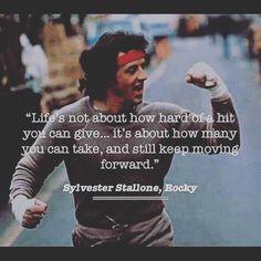 School of Hard Knocks.  #Entrepreneur #Entrepreneurship #Business #Mindset #WontStop #Wealth #Success #Freedom #Hustle #Passion #Dreams #BusinessOwner #EntrepreneurLife #Leadership #Mentoring #Inspire #Ambition #Wisdom #ThinkBig #HardWorkPaysOff #HardWork #Happiness #InspireDaily #Businessman #WorkHardPlayHard #GoodLife #BeYourOwnBoss #Believe #Inspire #ExectutiveLifestyle