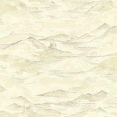 Arthouse Lochs & Lagoons Collection Highland Cream 256400