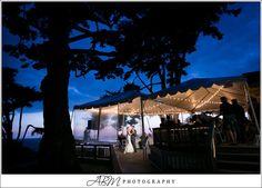 Martin-Johnson-House-Wedding-Photography-La-Jolla-03
