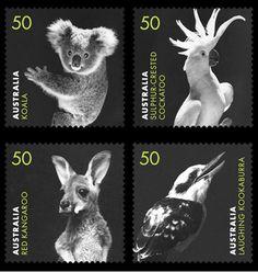 Resultados da Pesquisa de imagens do Google para http://www.creativeroots.org/wp-content/uploads/2009/10/australian_stamps.jpg