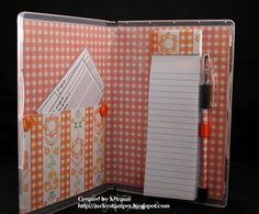 49 Best CD DVD Cases repurposed images in 2014   Crafts, Cd