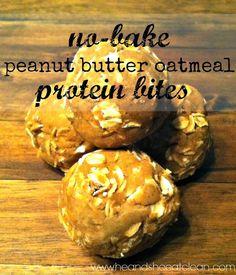 no-bake-peanut-butter-protein-oatmeal-bites-balls-dessert-he-she-eat-clean-3.jpg