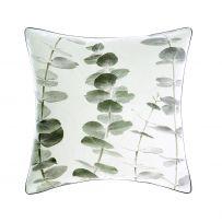 Linen House Alice Blush European Pillowcase