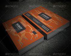 Design world business card buisness cards pinterest business electronic business card colourmoves