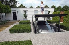 http://911nation.com/2010/07/porsche-garden-a-stylish-storage-solution-for-your-porsche/