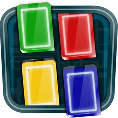 Virtually Impossible Memory Squares - Download FREE!!!