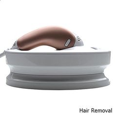 Hair Removal - amazing choice. Need to visit...