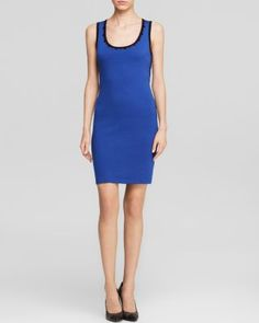 Simply gorgeous  Brand/Designer: Grayse Material: Nylon /Rayon /Spandex Occasion: Party Dress Shoulder: Sleeveless Tank Neckline: Scoop Neck Embellishments: Pullover Size Category: Adult