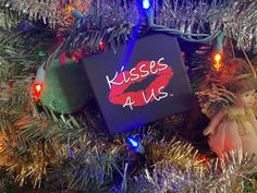 Adults Only - Holiday Gift Guide 2020 | Hot Mess Housewife Christmas Date, Romantic Christmas Gifts, Holiday Dates, Christmas Couple, Christmas Countdown, Christmas Wishes, Xmas Gifts For Him, Diy Xmas Gifts, Holiday Gifts