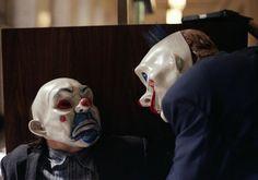 The Dark Knight (dir. Christopher Nolan, 2008).