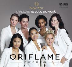 Info Vânzare – Contul meu Oriflame Cosmetics, Digital, Movies, Movie Posters, Wedding, 19 Aprilie, Mai, The Creation, Catalog