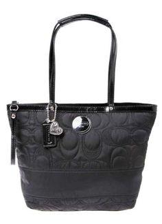 42 Best coach handbags images  7bc15825af87e