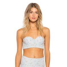 9a207d3b8fcdd Women s Bikinis   Two-Piece Swimsuits   Target