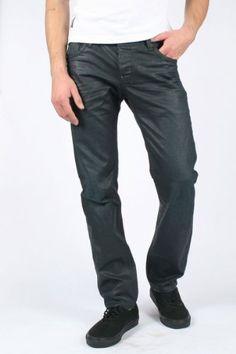 1000 images about clothes on pinterest men 39 s jeans v neck t shirt. Black Bedroom Furniture Sets. Home Design Ideas
