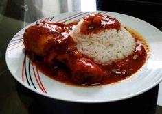 Εβδομαδιαίο Πρόγραμμα Διατροφης και Συνταγές: 17/9/18-23/9/18 Kai, Beef, Chicken, Health, Food, Meat, Health Care, Meals, Ox