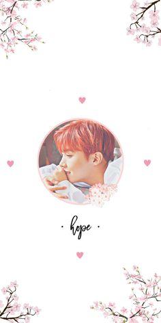 ⋠J-hope - artlab Jung Hoseok, Seokjin, Namjoon, Taehyung, Bts Wallpaper, Wallpaper Backgrounds, Wings Wallpaper, Iphone Wallpaper, Sunshine Wallpaper