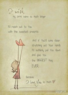 Birthday In Heaven Quotes, Happy Birthday In Heaven, Birthday Wishes Quotes, Dad Birthday, Happy Birthday Wishes, Birthday Poems, Dad Heaven Quotes, Happy Birthday Papa Quotes, Happy Birthday Sarah