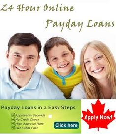 List of payday loans in toronto image 4