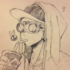 Character Sketches, Character Art, Character Design, Legend Drawing, Legend Images, One Punch Man Manga, Sonic Fan Art, Art Sketchbook, Anime Art Girl