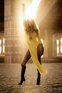 If you don't love her...There's something wrong with you!!!  ICON. Bey.