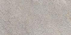 Torello Gris - Fachaletas Natural Texture, Gray