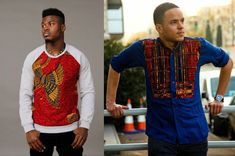 African people respect the deep heritage they have and as such, have tried to reflect it in their fashion styles. Checkout these...