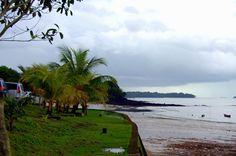 https://flic.kr/p/DVJz4P | DSC_0019.NEF | Baia do sol,Belém,Pará.