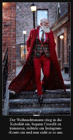 The latest men's fashion including the best basics, classics, stylish eveningwear and casual street style looks. Estilo Cool, Moda Formal, Advanced Style, Sharp Dressed Man, Mode Outfits, Looks Style, Stylish Men, Dapper, Men Dress