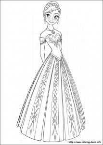 Anna And Elsa Coloring Pages Print Frozen Coloring Sheets Free 16 Anna Frozen Coloring Pages Frozen Coloring Sheets, Frozen Coloring Pages, Coloring Pages To Print, Free Printable Coloring Pages, Coloring Pages For Kids, Coloring Books, Frozen Printable, Free Coloring, Free Printables