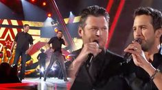 Country Music Lyrics - Quotes - Songs  - Blake Shelton feat. Luke Bryan - Boys 'Round Here (WATCH) - Youtube Music Videos http://countryrebel.com/blogs/videos/16963727-blake-shelton-feat-luke-bryan-boys-round-here-watch