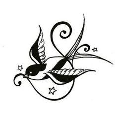Tattoo A