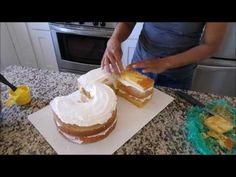 378 Best Alphabet Cake Images In 2019 Cake Cookies Pies Alphabet