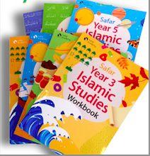 safar islamic studies books
