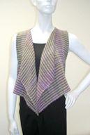 Judith Shangold - good tutorial on woven garment construction