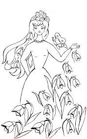 Diy Flowers, Flower Diy, Art Activities, Spring Crafts, Coloring Pages, Origami, Diy And Crafts, Seasons, School