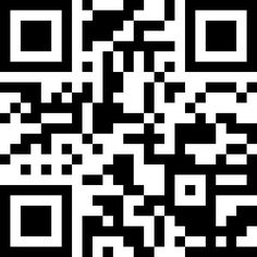 http://www.eyesawyou.com      Scan the code to download! It's fast, fun, and free!