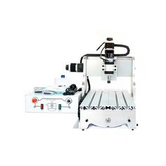Hot sale! CNC router machine 3020 T-D300 cnc milling machine for wood PCB plastic carving and drilling