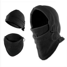 #Winter #Ski #Mask Beanie #Camping #Hiking #Gear Click on the picture to Get one Now with Free Shipping   #camping #Traveling #kitchen #Fishing #climbing #Hunting