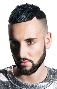 hair cuts styles for boys 1000 images about cortes de pelo on high and 7022 | a0d0513a523c8b9602e6f7022c14accd