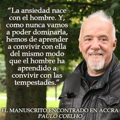 Las 85 Mejores Imágenes De Paulo Coelho Paulo Coelho
