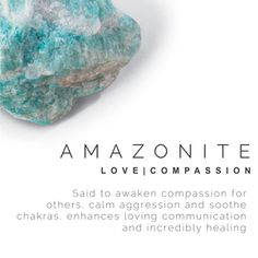 Stone meaning, crystal guide, volerra AMAZONITE