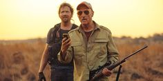 Horror Town USA: 9/27 'Tremors 6' Loses Release Date