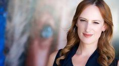 Jen Richards Joins Cast of CMT's Nashville | Transgender Universe