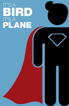 Superhero Pictograms by Michelle Samuels, via Behance  This art looks great for a unit on a hero's journey.
