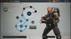 Paragon PS4 Gameplay Part 863 Hero-Biofreak Murdock Live Twitch Record @...