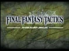 Final Fantasy Tactics APK+Mod v1.1.0 (Unlimited money, Official) for Android | Free 4 Phones