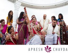 Asian Wedding Photographers London: Indian, Hindu Wedding Photography, Sikh Wedding Photography - quendon hall parklands wedding photographer: