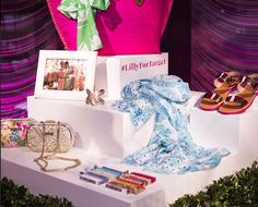 Lilly Pulitzer for Target | The Preppy Post Grad