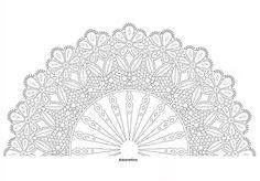 Abanicos - Blanca Reyes - Álbumes web de Picasa